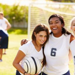 high-school-soccer-jackets