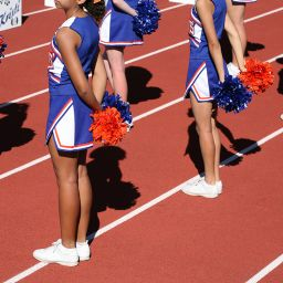 cheer-jackets-sale_preview