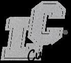 LetterCustom® Varsity Apparel